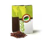 АРОМАТИЗИРОВАННЫЙ КОФЕ «ВИШНЯ В КОНЬЯКЕ» в наличии 1  упаковка 250 гр