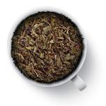 Иван-чай ферментированный