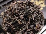 Индийский черный чай TGFOP  , 100 гр