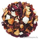 Фруктовый чай «Наглый фрукт» , 100 гр