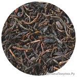Цейлонский чай «Высокогорная Ува», 100 гр