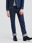 джинсы 501® Original Fit Jeans