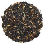 Чай черный с чабрецом (1 сорт), 100 гр