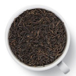 Чай элитный Пуэр Дикий (Шу Юннань),100 гр