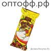 БС Конфеты Шоко-Ко / цена за 0,25 кг