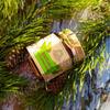 Варенье из сосновой шишки 250 грамм/200 мл.