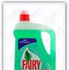 Жидкость для мытья посуды Fairy Professional Sensitive 5 л