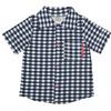 рубашка 58-131а-06