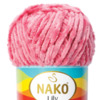 LILY - NAKO