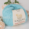 BABY COTTON - GAZZAL