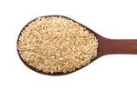 Рис бурый, 0,5кг