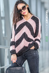 свитер «Мия»