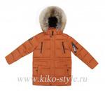 Куртка К 5030
