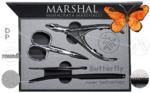 Набор Marshal 45 mk