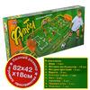 Футбол 0705 в коробке