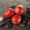 Диаболик F1 семена томата детерм.., (Sakata / Саката)