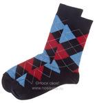 Н418 Мужские носки
