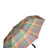 Зонт жен. Universal M-384 полуавтомат