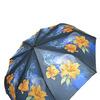 Зонт жен. Zicco 2140-4 полный автомат