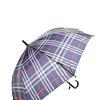 Зонт дет. Diniya 661-5 полуавтомат трость