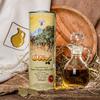 Оливковое масло фермерское Olivi, жест.банка, 500 мл