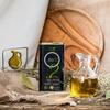 Оливковое масло 0.2 Cretan Olive Mill, ж/б, 250 мл