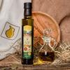 Оливковое масло фермерское Olivi, стекло, 250 мл