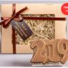 шоколадная плитка 2019 (1)