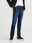 джинсы 511 Slim Fit Stretch Jeans