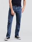джинсы Levis 501® Original Fit Jeans