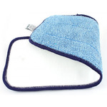 Моп для влажной уборки пола плотность 450 гр/м 13х45