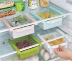 Дополнительная полочка для холодильника