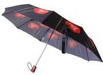 Зонт женский - арт. SP8062 собираем ряд