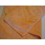 Ручное полотенце с вышивкой ProTex (бамбук+хлопок+микрофибра)