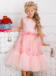 """Нарядное платье для девочки """"NP-2"""""""