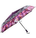 Зонт женский (автомат) №V5121
