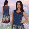 Платье 1173