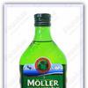 Рыбий жир Moller 500 мл (цитрус)