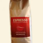 Купаж (Budget - 50% робуста) Espresso Professional
