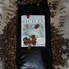 Купаж (темная степень) Sicilia (Premium) Arabica 100%