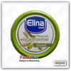 """Питательный крем для лица с оливковым маслом """"Elina Med"""" 75 мл"""