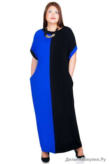 Платье БР Tina