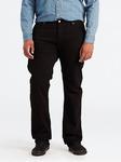 501® Original Fit Stretch Jeans (Big & Tall)