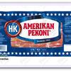 Американский бекон HK 170 гр
