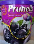 Чернослив Prunella