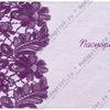 Обложка на паспорт с уголками