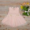 Боди-платье130-771-01
