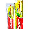 Скидка 10% Зубная паста Cибака Ведшакти, 175 г, производитель Колгейт; Toothpaste Cibaca Vedshakti, 175 g, Colgate
