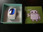 Детские часы Smart Baby Watch