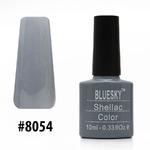Гель-лак Bluesky Shellac Color 10ml №8054